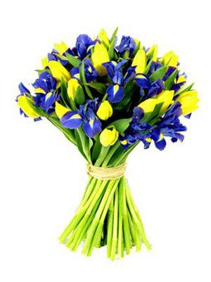 Google image result for httpchisinau flowersimages church flowers mightylinksfo