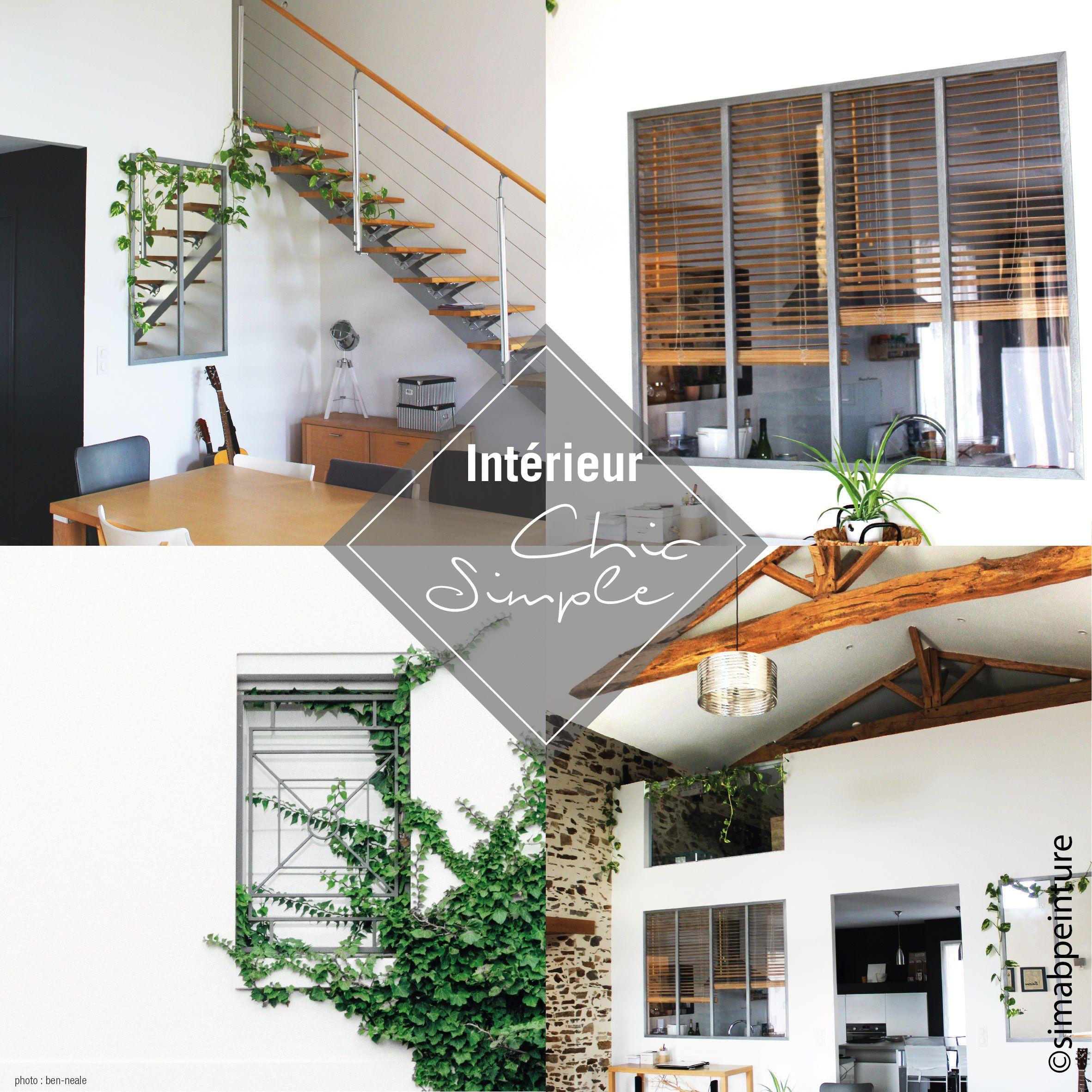 vous voulez en savoir plus sur cette peinture http www lemagasindusine com peinture tous supports 12 peinture lunicoat blanc eclatant html decoration