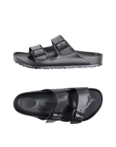 a73072396f3 BIRKENSTOCK Sandals.  birkenstock  shoes  sandals Más Plastic Birkenstocks