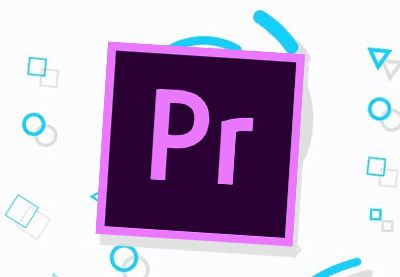 In this round-up, check out 15 of the best Adobe Premiere