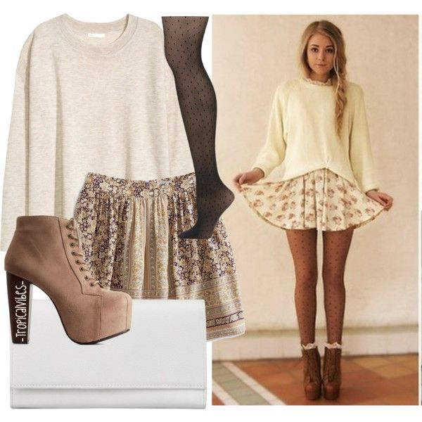 Image result for tumblr christmas outfits - Image Result For Tumblr Christmas Outfits Outfits Pinterest