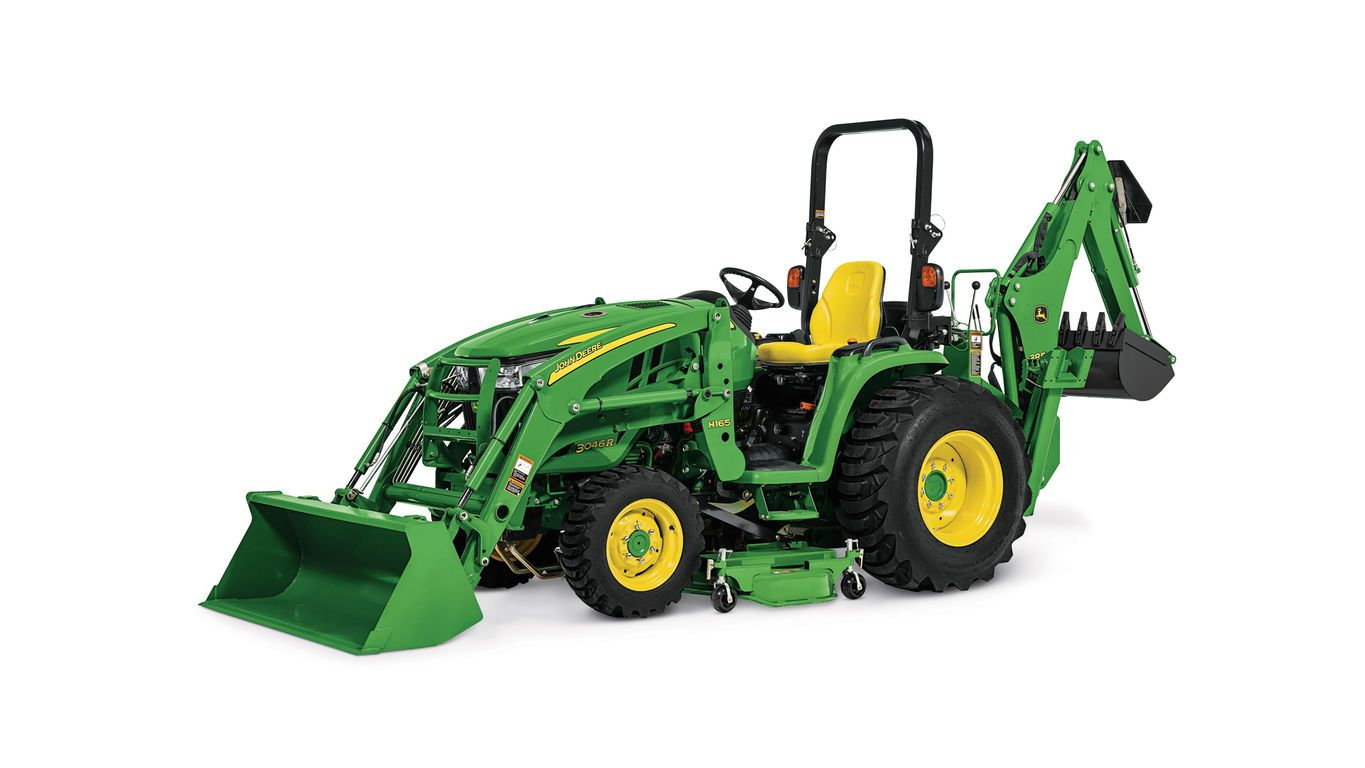 Inspirational Small Tractors For Home Use Check More At Http Www