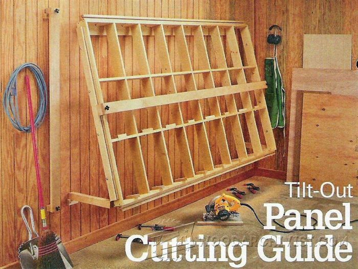 Arts And Crafts Style Shelves Woodworking Projects Diy Woodworking Projects Desk Woodworking Projects