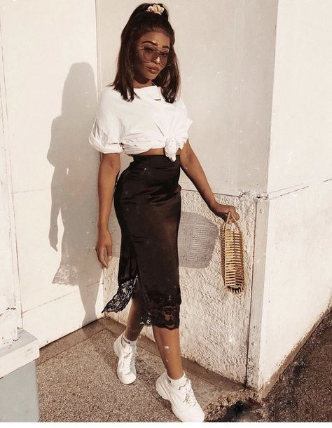 Pin by Maja Malmberg on Style Ideas We Love   Spring outfits