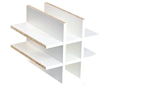 Wine Rack Insert For Ikea Kallax Expedit Storage Unit B Https