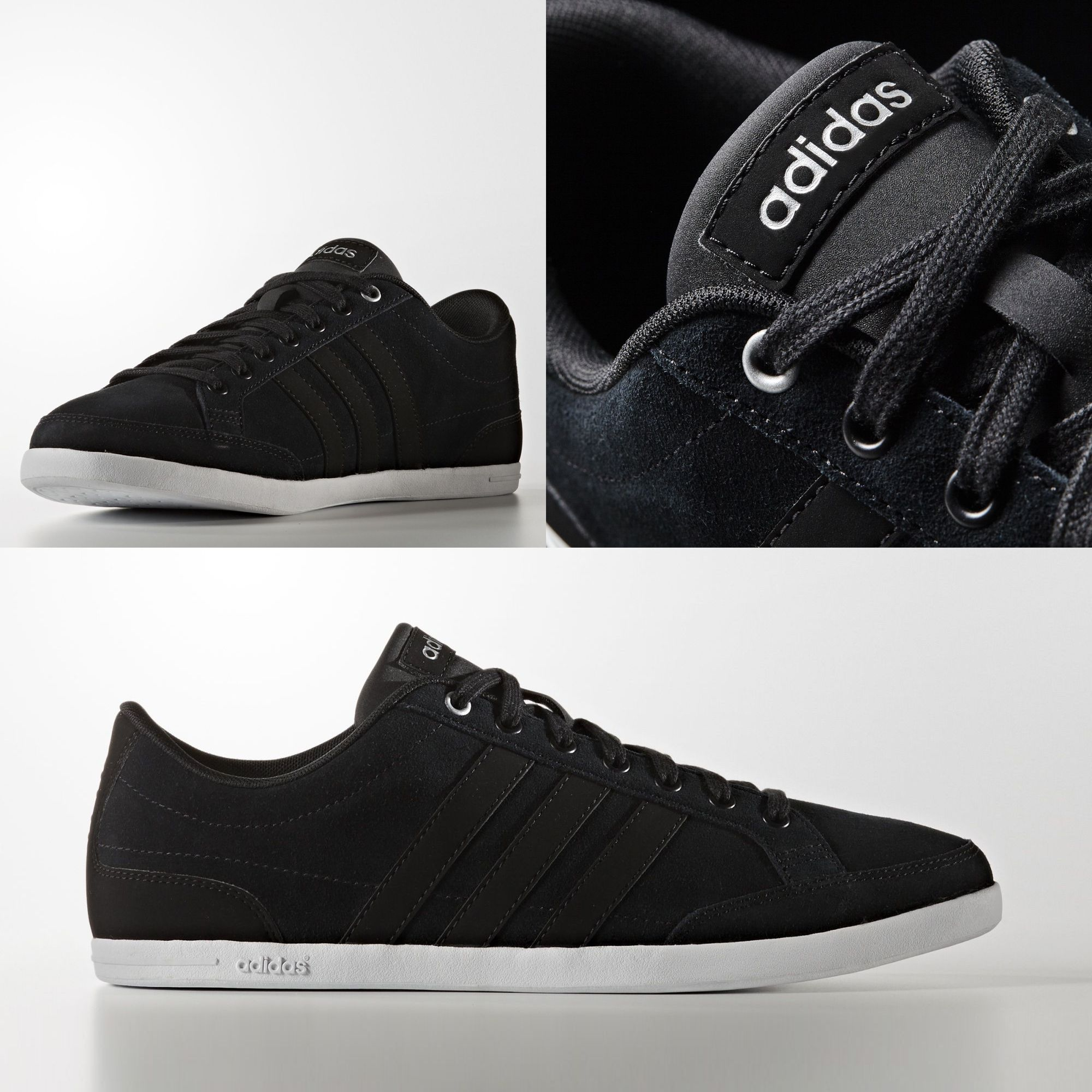 http://www.adidas.no/caflaire-shoes/B74609.