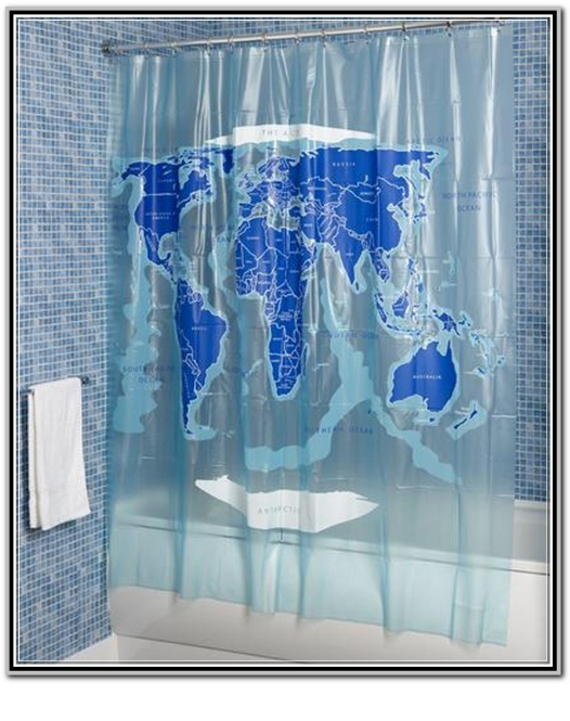 Bed Bath and Beyond shower curtain rings : Best shower curtain ...