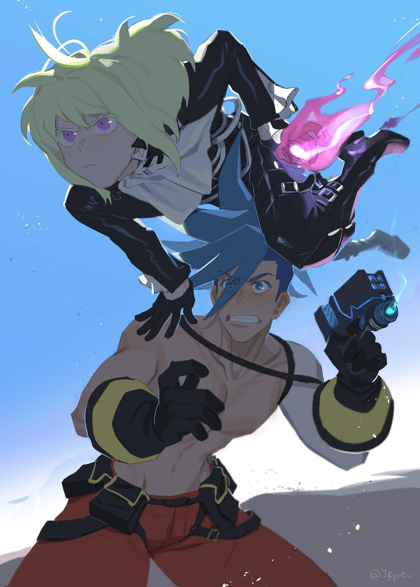 阿鍋 on in 2020 Anime, Fictional characters, Master chief
