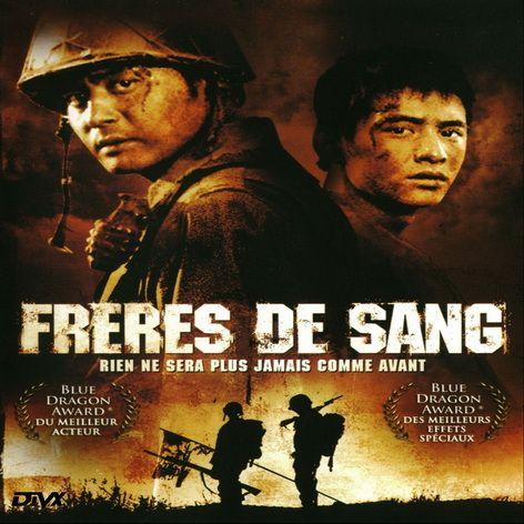 Freres De Sang Full Movies Full Movies Online Free Brotherhood