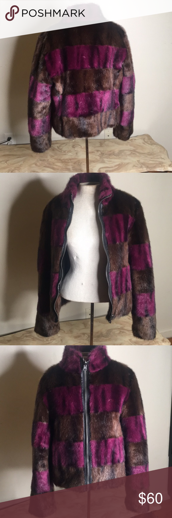 Custo Barcelona anytime coat #custobarcelona I just added this listing on Poshmark: Custo Barcelona anytime coat. #shopmycloset #poshmark #fashion #shopping #style #forsale #Custo Barcelona #Jackets & Blazers #custobarcelona