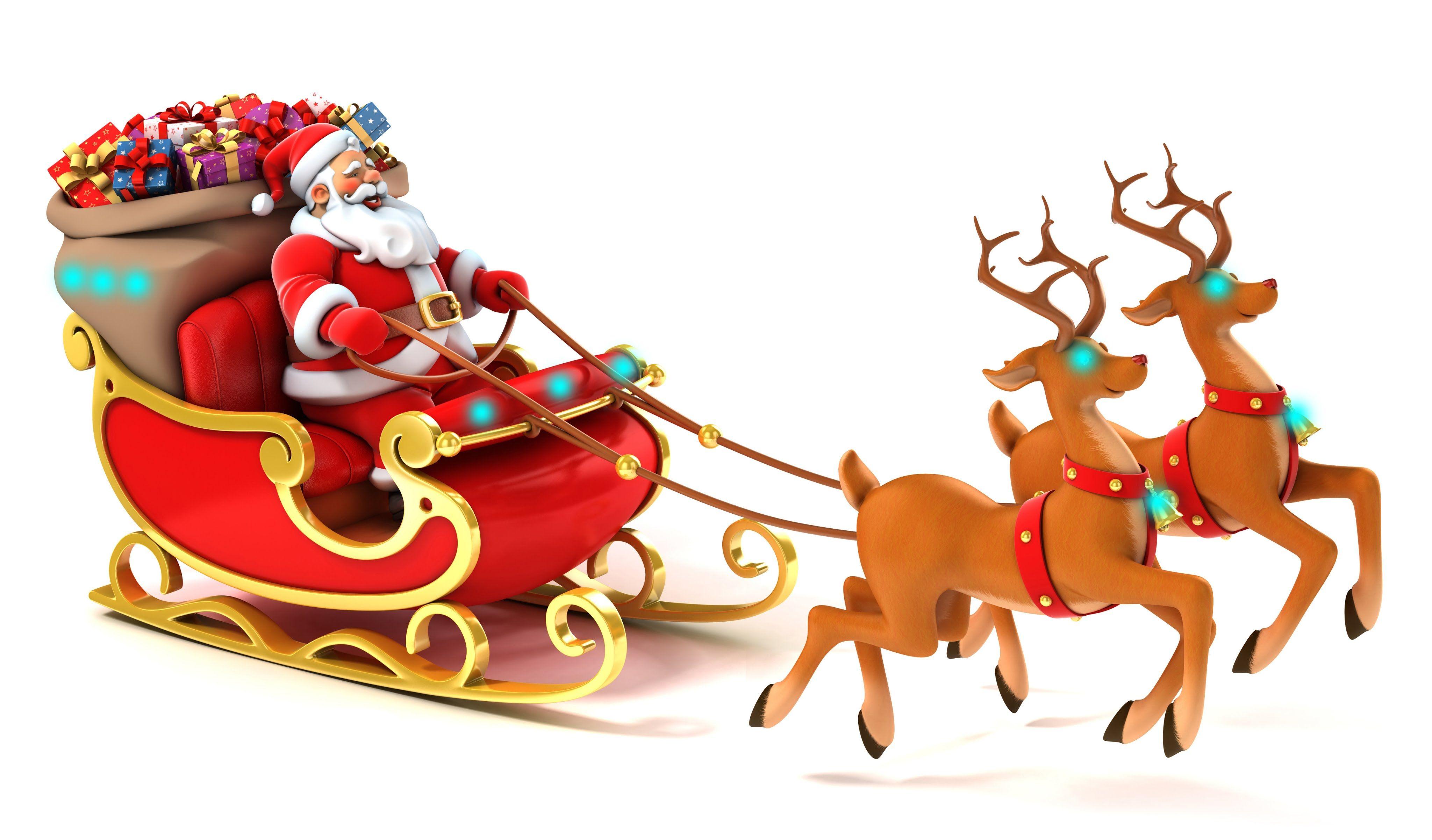 Santa Claus Images Free Download Merry Christmas Images Merry Christmas Greetings Merry Christmas Santa