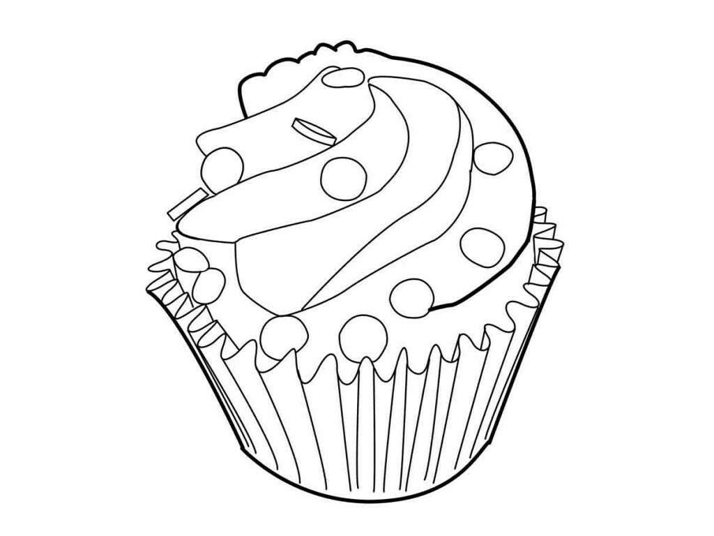 Pin von April Ordoyne auf ice cream & cupcakes & candy | Pinterest