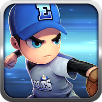 Baseball Star 1 6 0 Mod Apk [Unlimited BP CP & AP] for