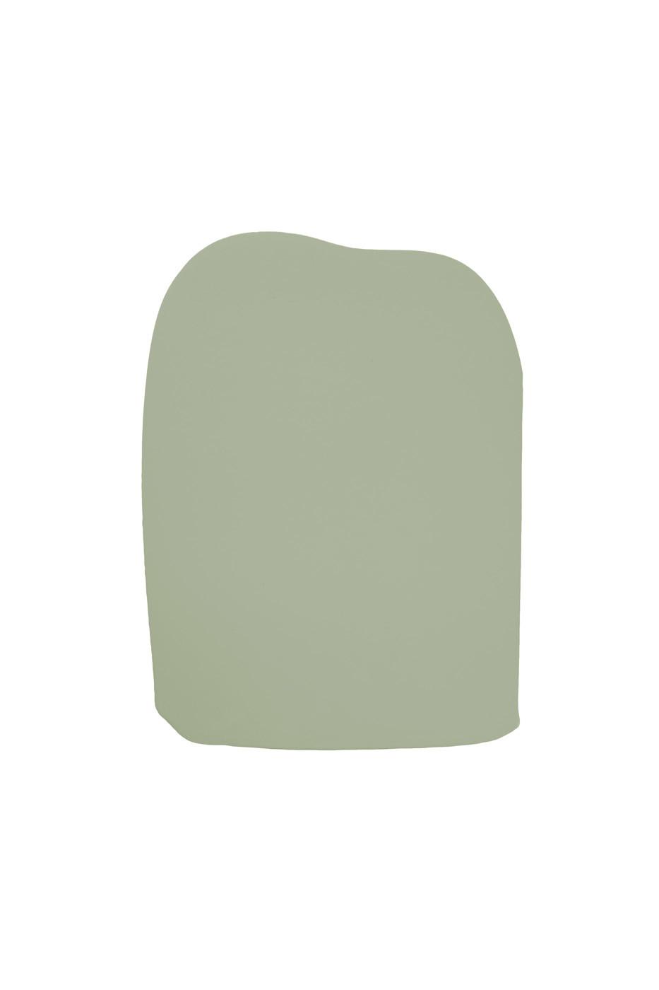 Color Boutique Sage Green Wedding Colors Silver Color Palette Bedroom Colour Palette