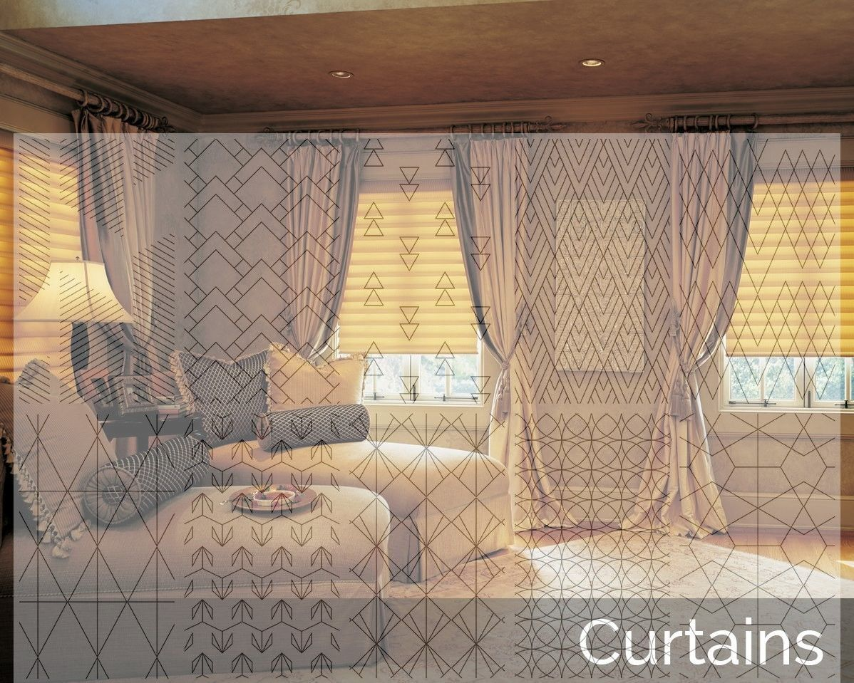 Hunting blind window ideas  easy and cheap unique ideas blinds for windows cheap bamboo blinds