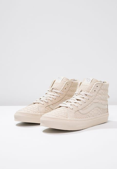 Sk8 Pinterest Vans Snake Hi Sneakers ©zalando Women qxgYv5wE
