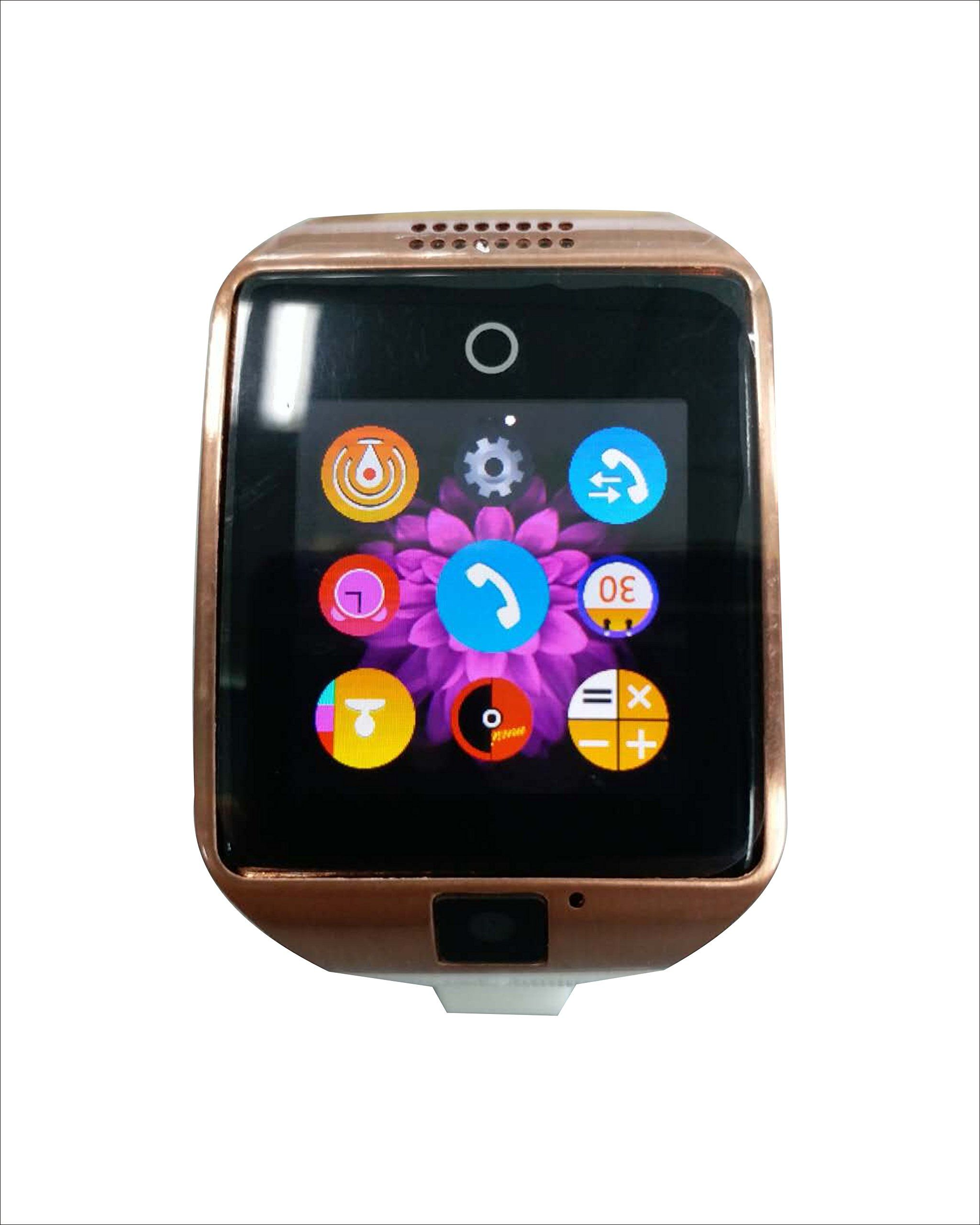 core phones mobile smartwatches android best smart watches wifi independent agent selling phone from product the all bluetooth watch dual