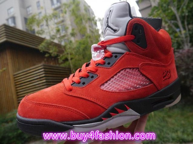 the best attitude bd253 d9a4d Air Jordan 5 Raging Bul DMP website http   www.buy4fashion.