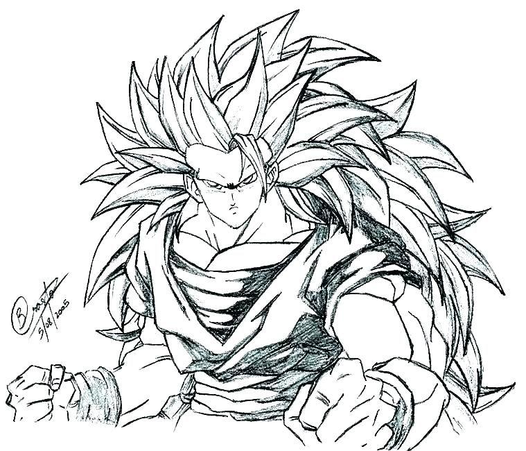 Related Image Goku Super Saiyan Goku Super Saiyan 10 Goku