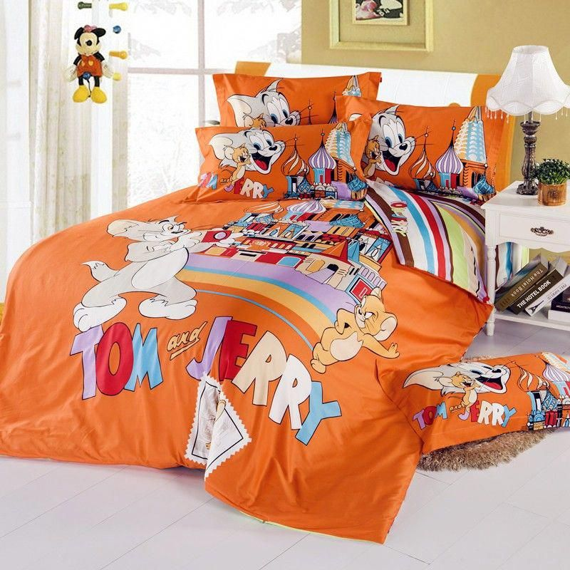Bed Sheets Queen Size Walmart Kids Bedding Sets Full Bedding