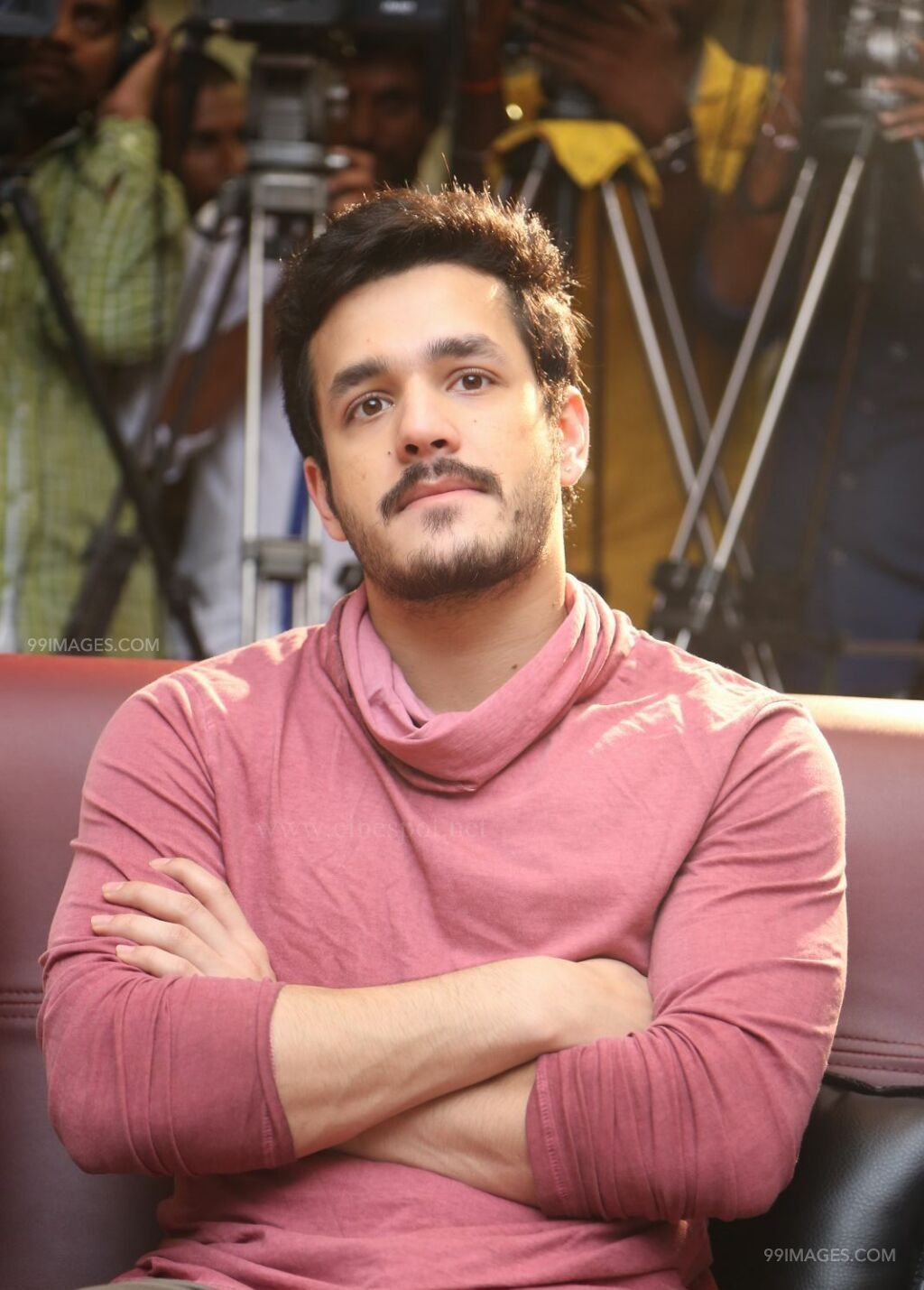 akhil akkineni Latest Photos  HD Wallpapers 1080p 39905