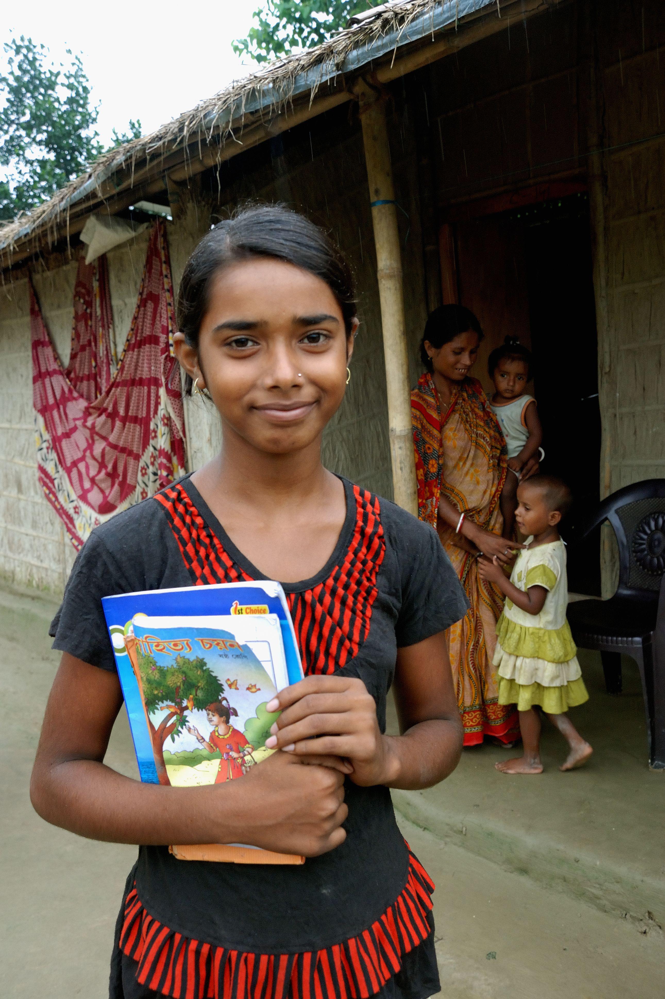 Indian girl poor, bst sex videos