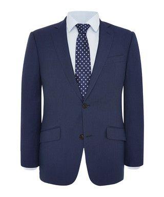 Secretsales Discount Designer Clothes Sale Online Private Sales Uk Secretsales At Secretsales Com Jacket Sale Brands Outlet Secret Sale