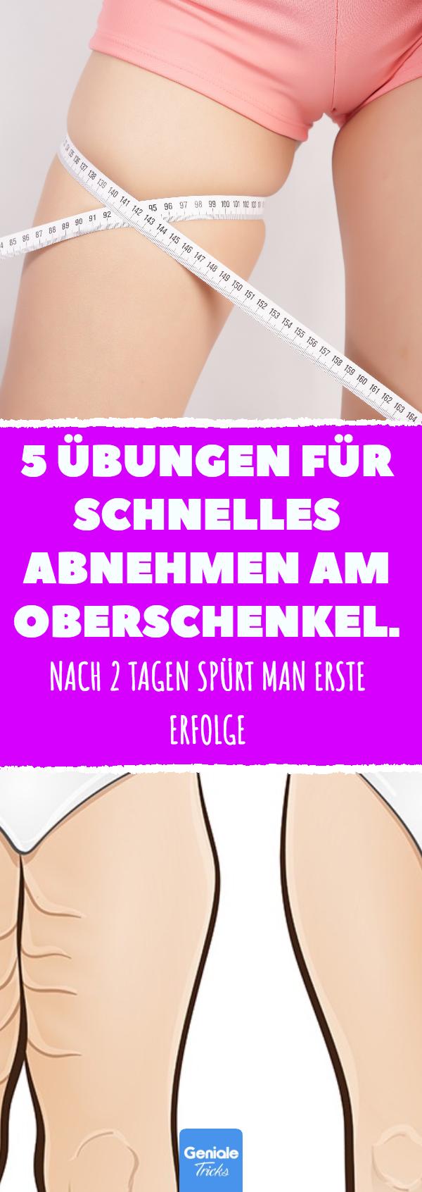 5 Übungen für schlankere Oberschenkel in einer Woche. #training #oberschenkel #beine #legday #fitnes...