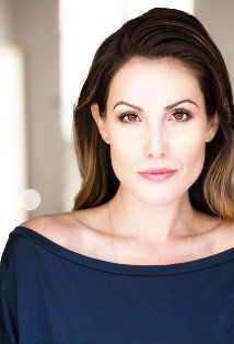 carly pope twitter