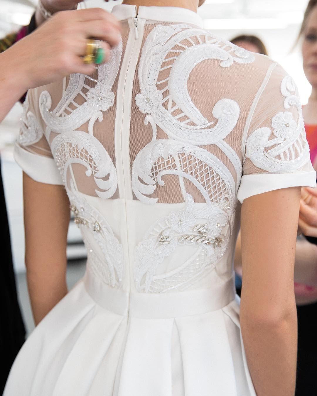 Pin by melinda robinson on weddings pinterest temperley bridal