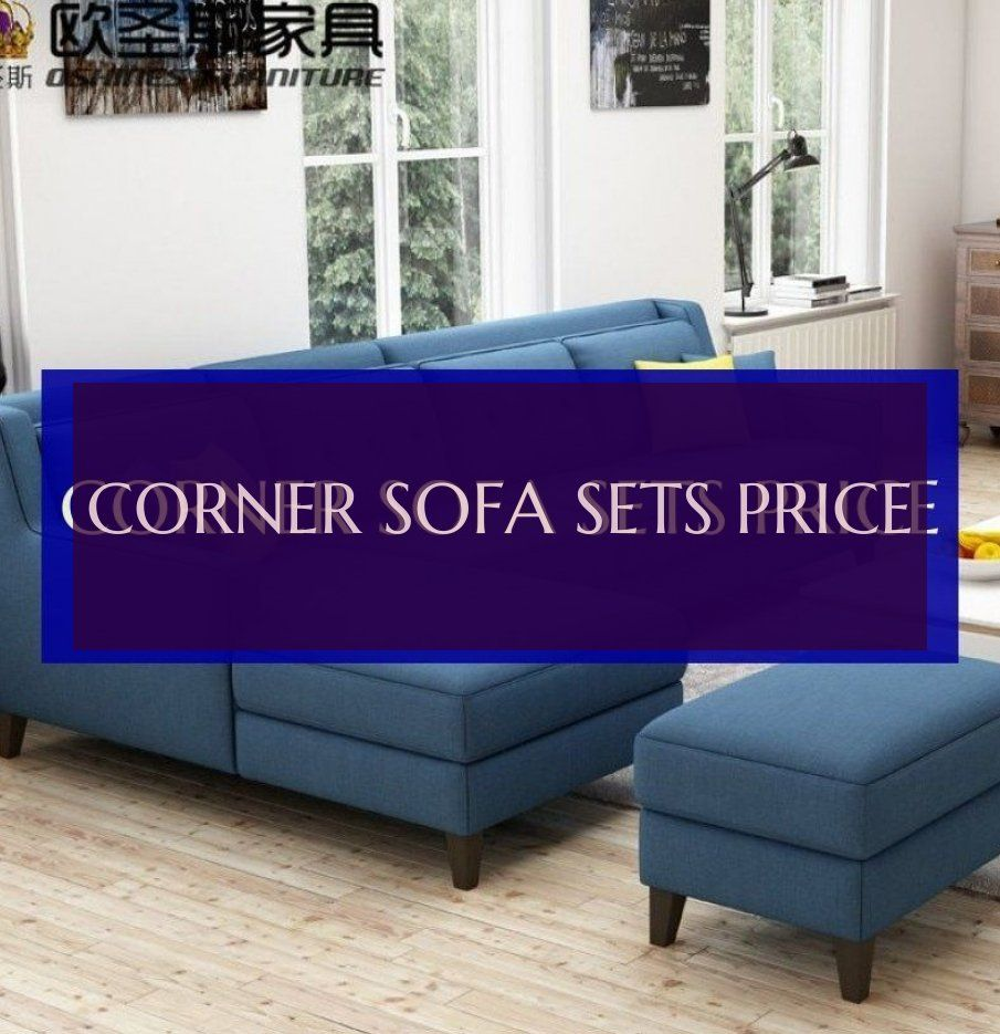 Corner Sofa Sets Price Ecksofa Setzt Preis Living Rooms Corner Sets Sofa Corner Sets Spaces Corner Sets Corner Sofa Set Sofa Set Price Corner Sofa