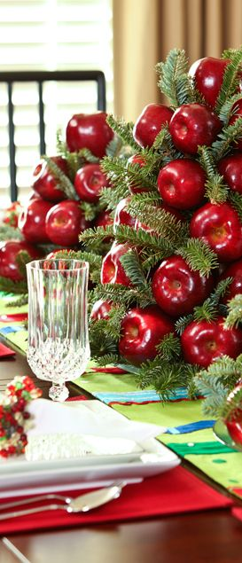 55 Rustic Christmas Decorating Ideas Country Christmas Decor For 2019 Christmas Centerpieces Diy Christmas Table Decorations Christmas Centerpieces