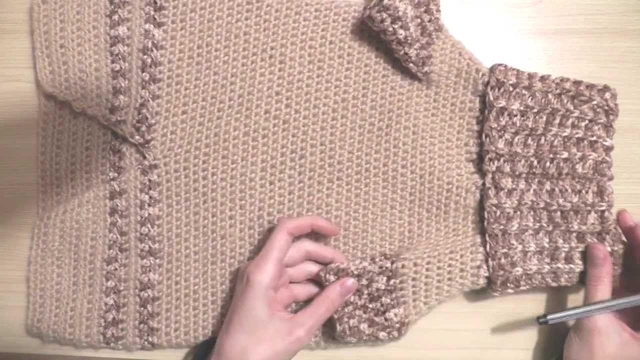hund ausmessen f r hundepulli croche pet pinterest. Black Bedroom Furniture Sets. Home Design Ideas
