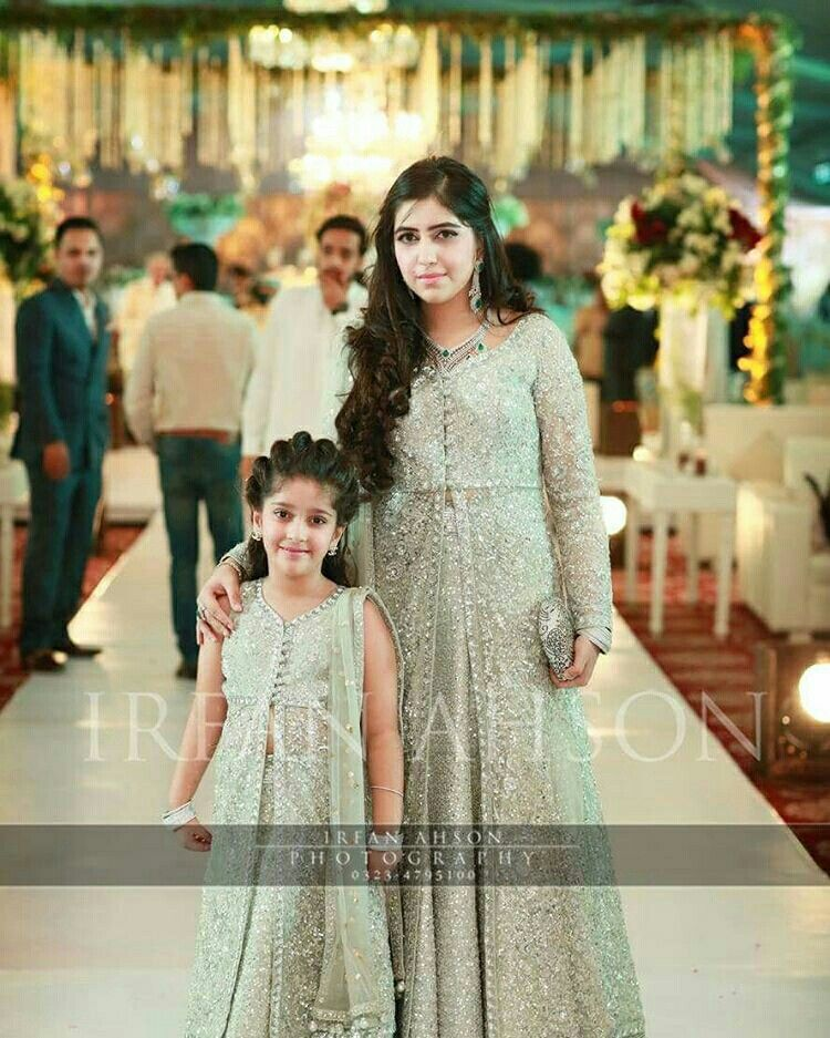 Pin By Chinni Mamillapalli On Floor Length Frock Wedding Dresses For Kids Mother Daughter Dresses Matching Mother Daughter Dress,Wedding Plus Size Semi Formal Dresses