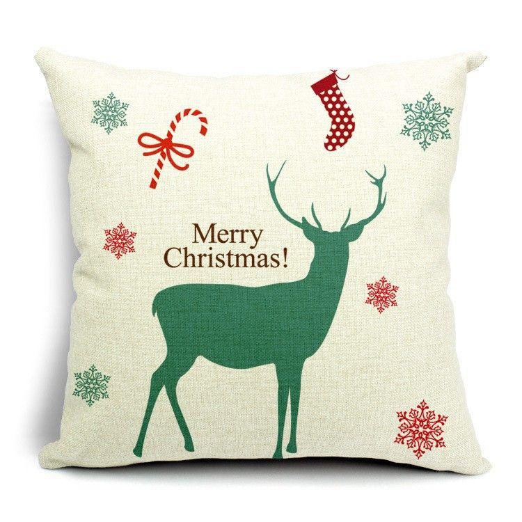Comprar feliz navidad y un feliz a o nuevo for Proveedores decoracion hogar