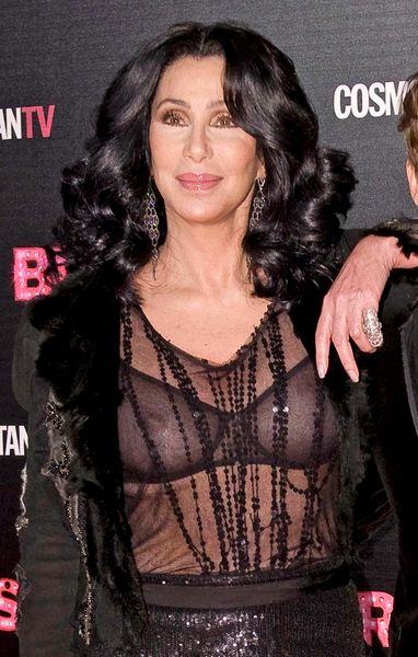 See Through Blouses Premiere In Sheer See Through Blouse