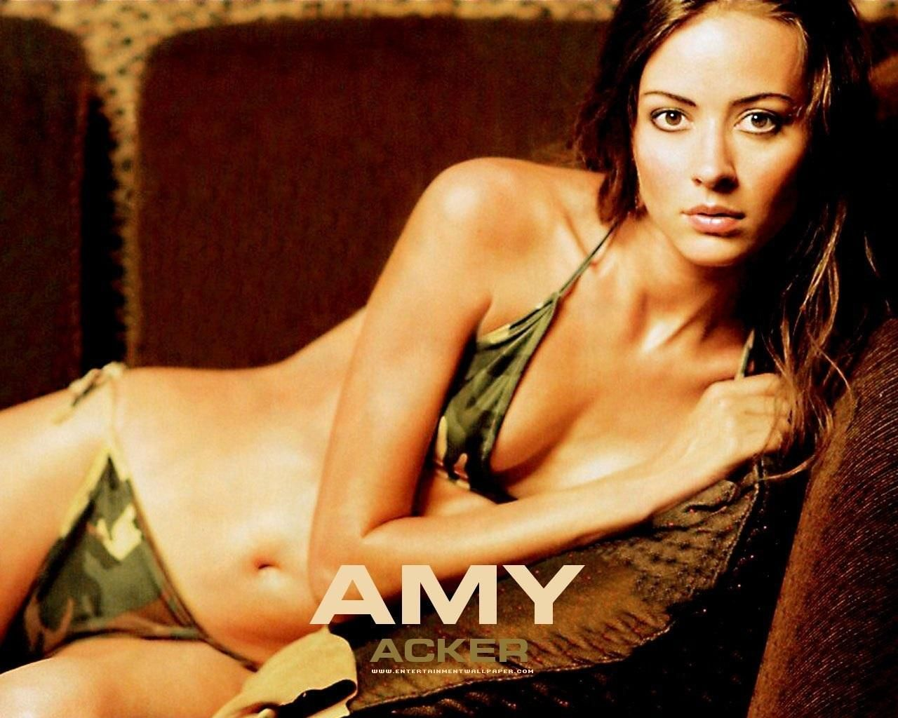75 Best Amy Acker Images Amy Acker Amy Sarah Shahi