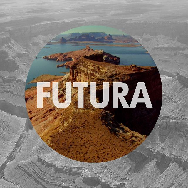 FUTURA / CHRISTIANCONLH