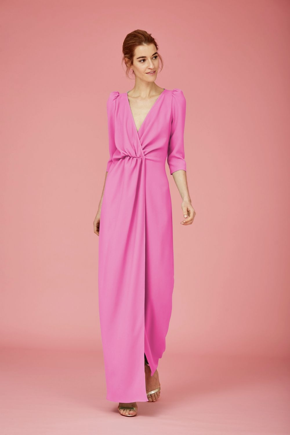 Coosy vestidos fiesta 2019
