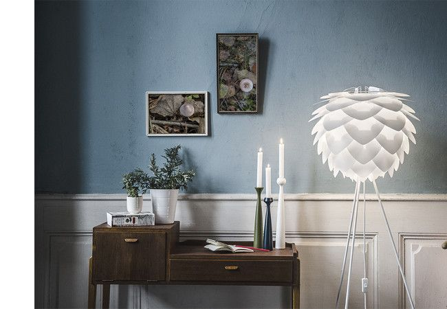 Vita Copenhagen Collection Memoky Lighting To Covet