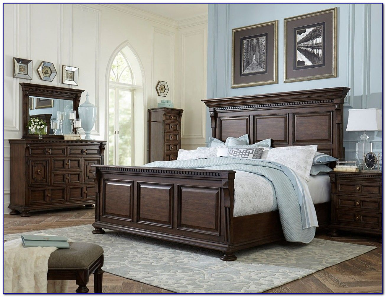 cool Lovely Bedroom Furniture Hardware 67 For Home Decor Ideas with ...