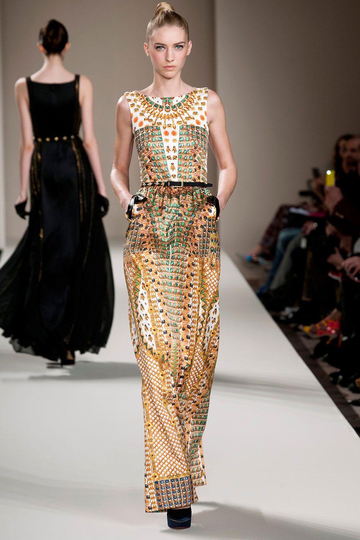 egyptian wedding dress designers