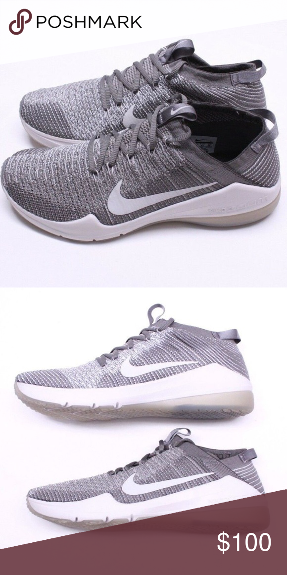 2956820be5c2 ✨Nike Air Zoom Fearless nwt Nike – Air Zoom Fearless Flyknit 2 Training  Sneaker (Women) Brand new in box Nike Shoes Sneakers