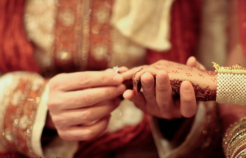 Pasand Ki Shadi Ki Murad Wazifa Indian Wedding Planner South Asian Wedding Online Wedding Planning About 2% of these are silver jewelry, 0% are rings, and 0% are gold jewelry. pinterest