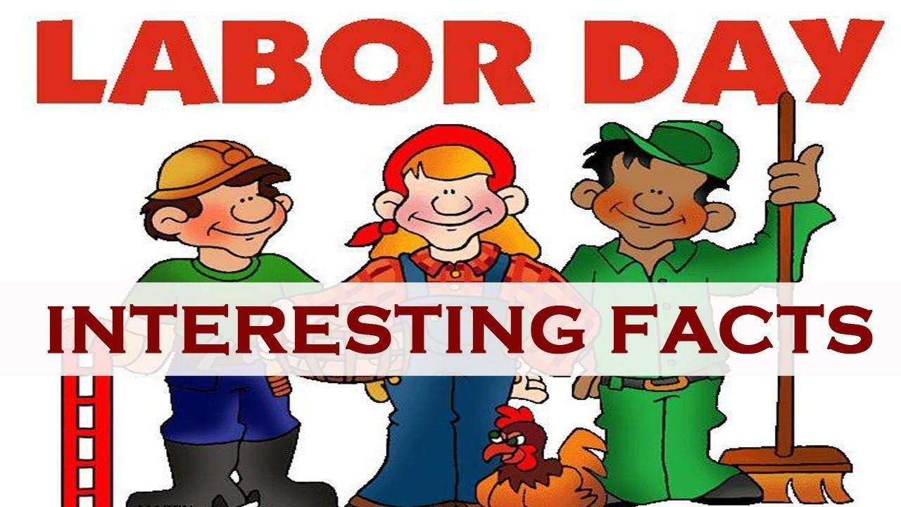 Free Labour Day Clipart Animated Gifs Images Australia Free