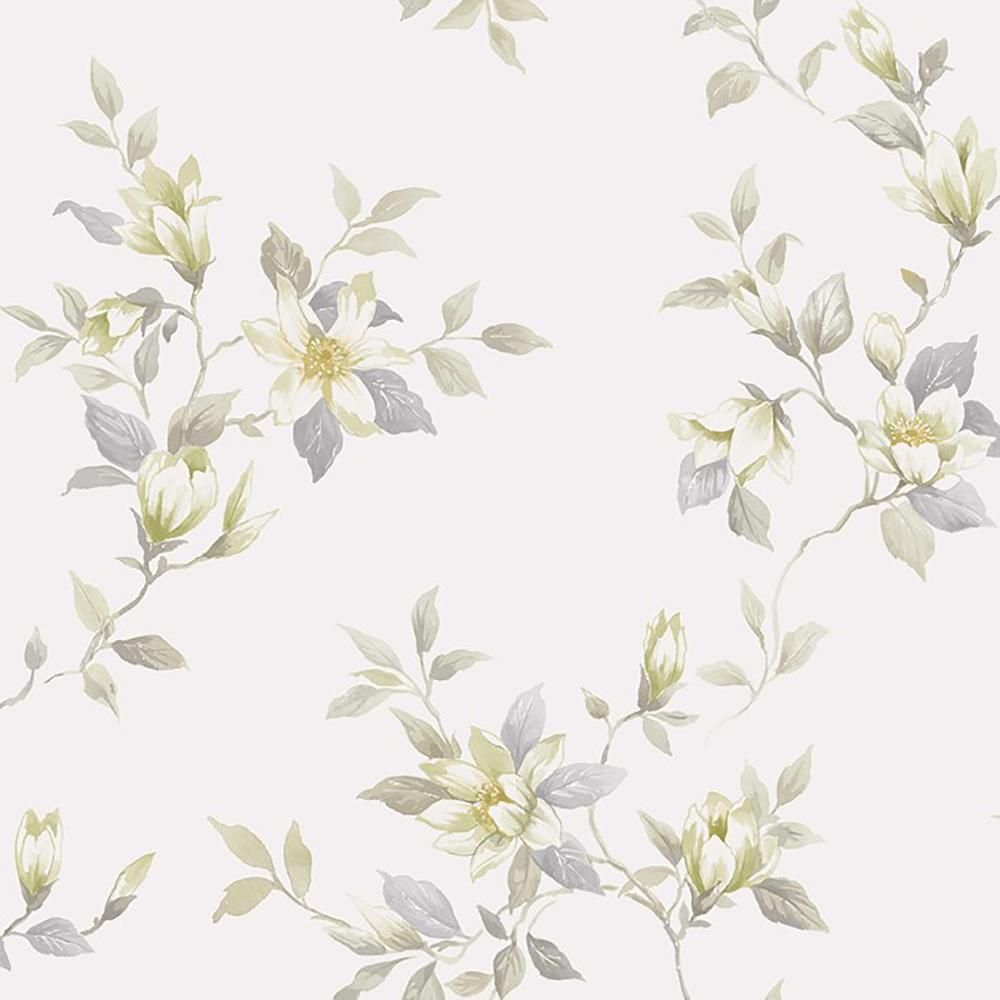 sq ft Apple Clemmie Wallpaper Graham Mater bedroom and Apples