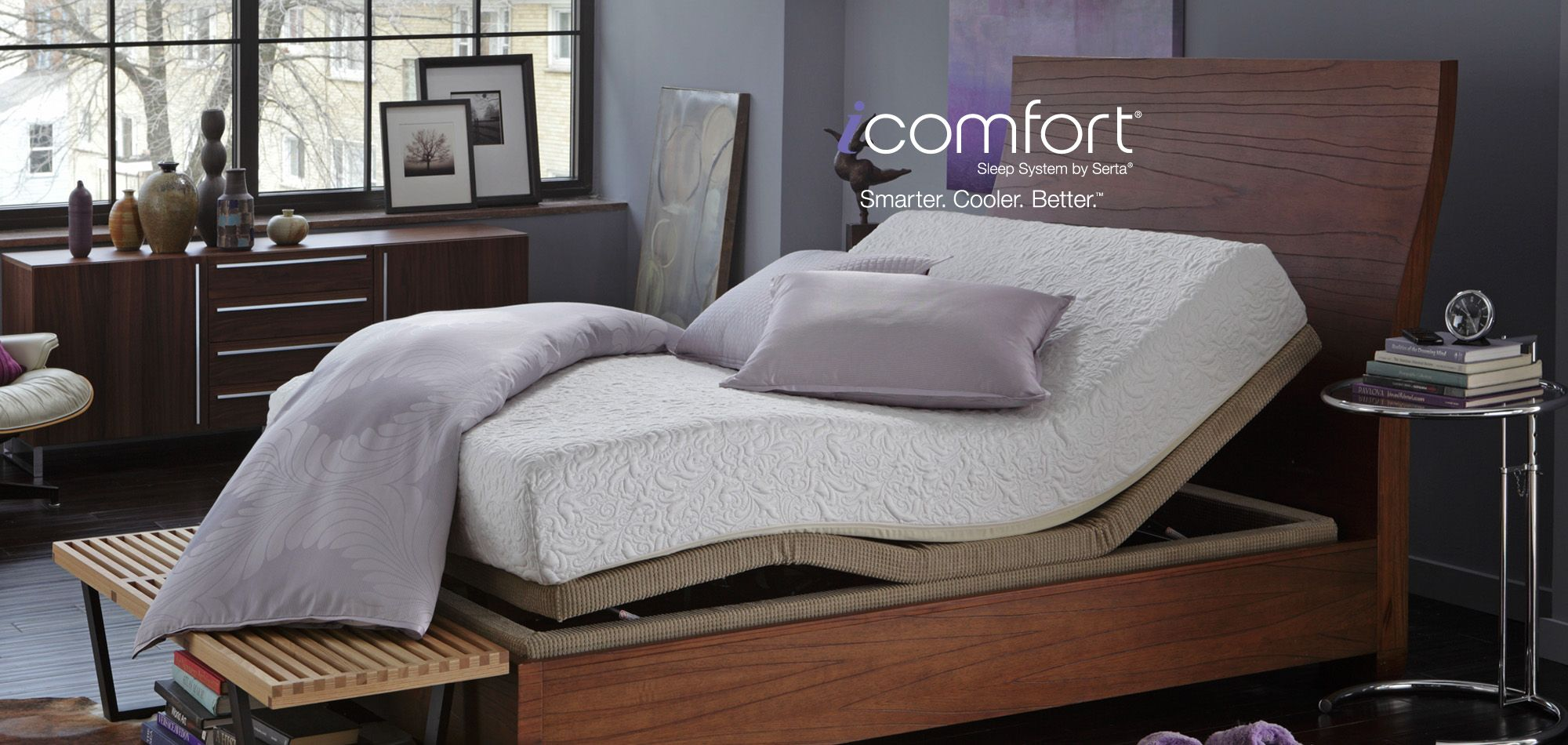 Mattresses By Serta We Make The World S Best Mattress Mattress