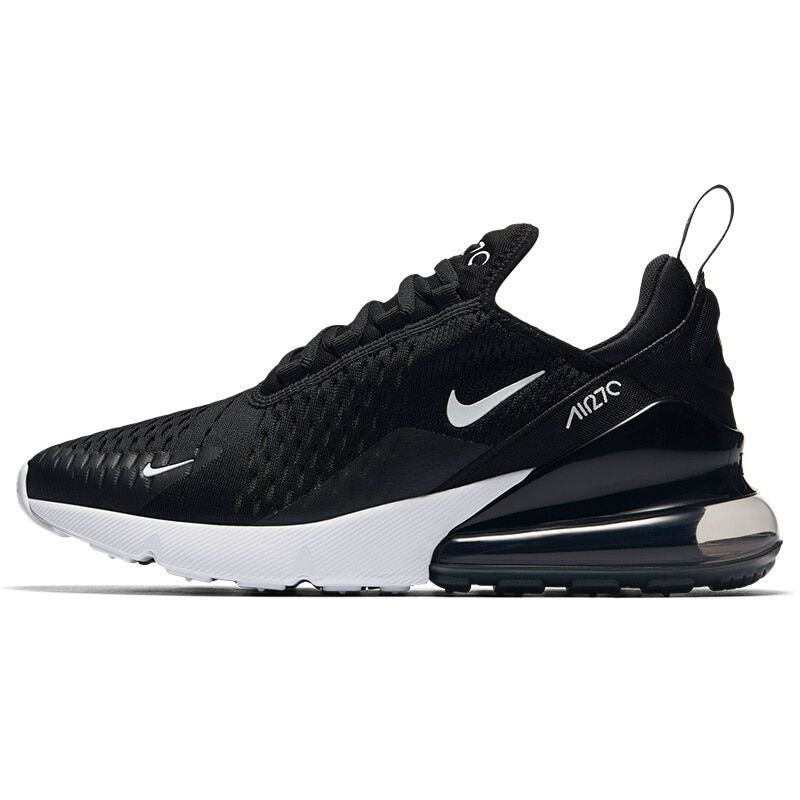 Photo of NIKE AIR MAX 270 Women's Running Shoes
