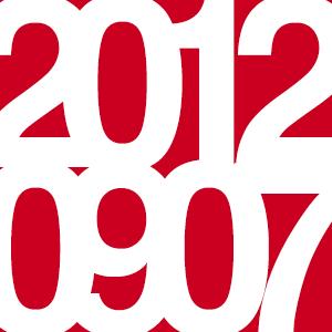 20120907