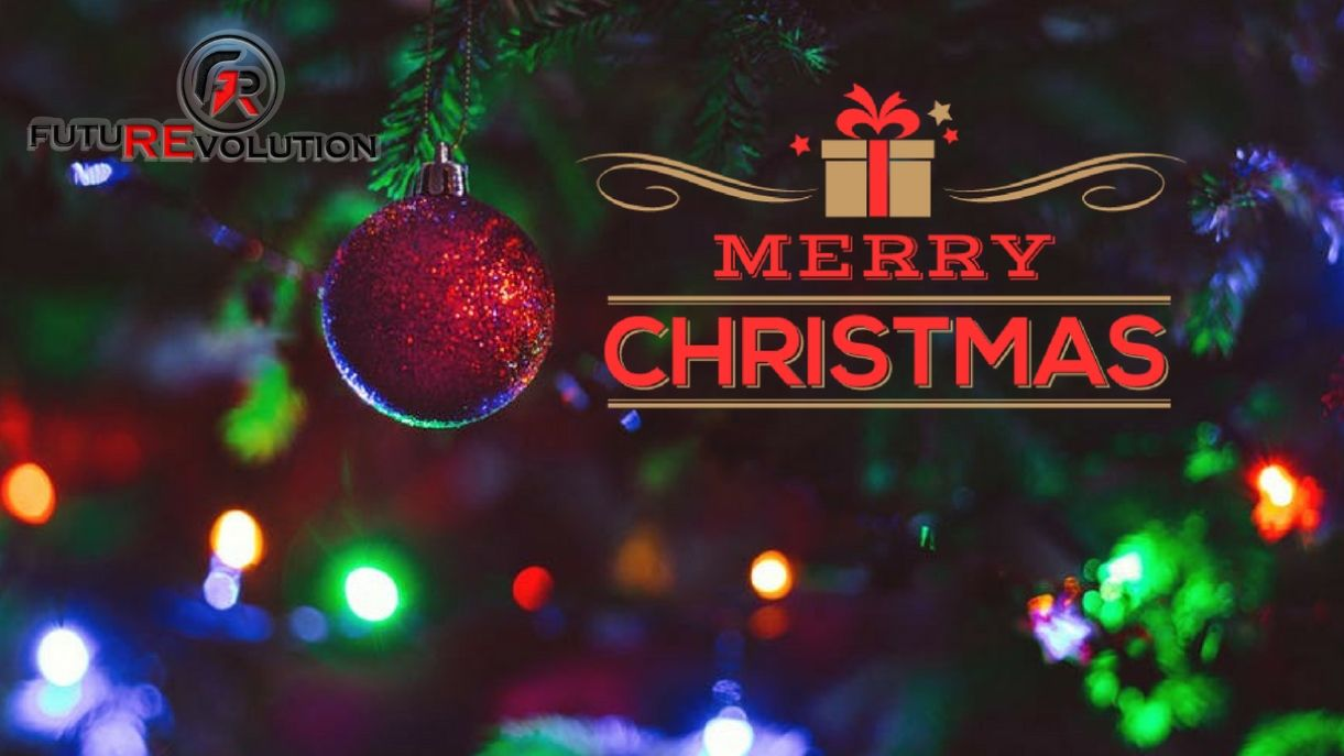 Celebrate The Wonder And Joy Of Festive Season Wishing You All The Merry Christmas Merry Christmas Pictures Merry Christmas Images Christmas Images Hd